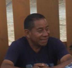 Pablo Diaz