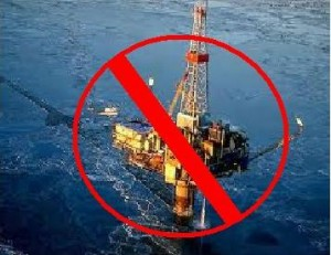 Say-NO-to-oil-exploration-in-Belize