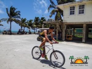 Triathlon 2015 Reef Week-11