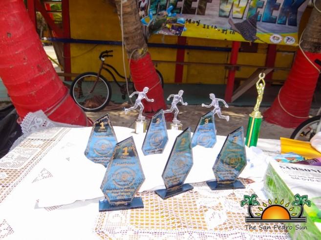 Triathlon 2015 Reef Week-14