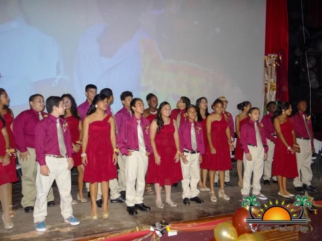 2015 Isla Bonita Elementary Graduation-16
