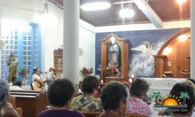 2015 La Bajada Dia de San Pedro-7