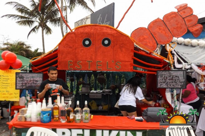 2015 Lobster Fest San Pedro-1