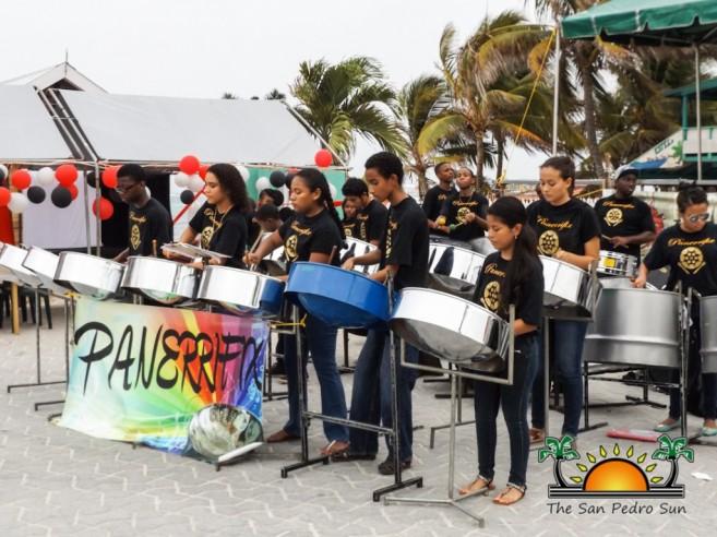 2015 Lobster Fest San Pedro-12