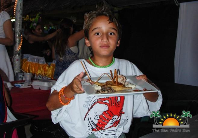 2015 Lobster Fest San Pedro-34