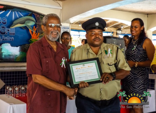 2015 Public Service Day Awards-17