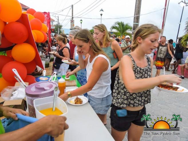 2015 San Pedro Lobster Festival-2