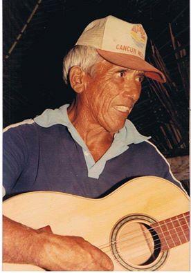 22 Santiago Vasquez
