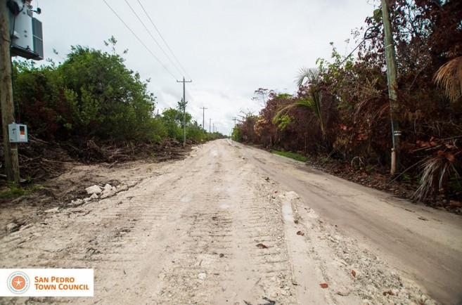 24 North AC Roads1