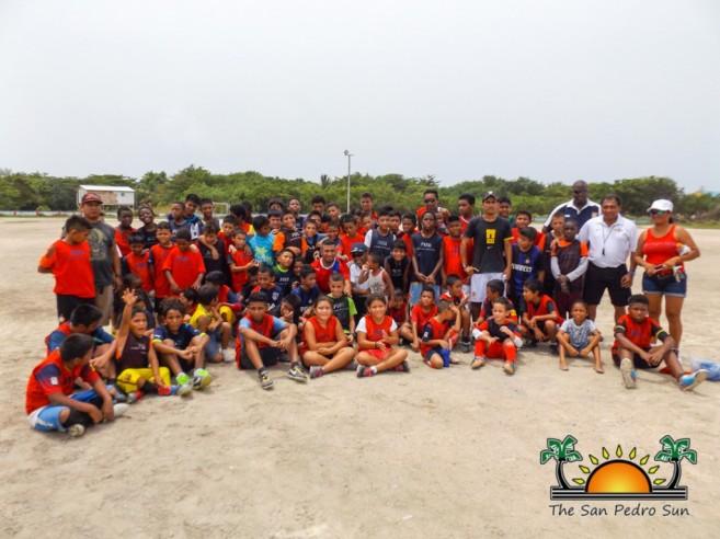 FFB Grassroots Campaign San Pedro Football-10
