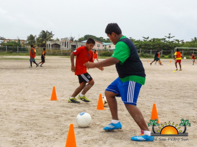 FFB Grassroots Campaign San Pedro Football-8