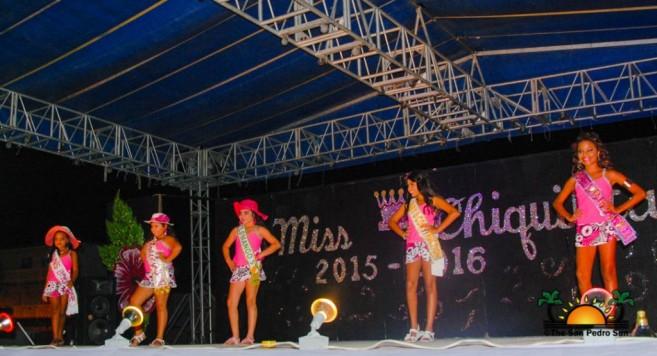 Miss Chiquitita 2015-16-13