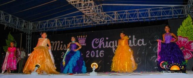 Miss Chiquitita 2015-16-23