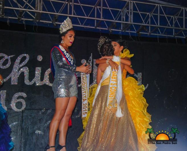 Miss Chiquitita 2015-16-27