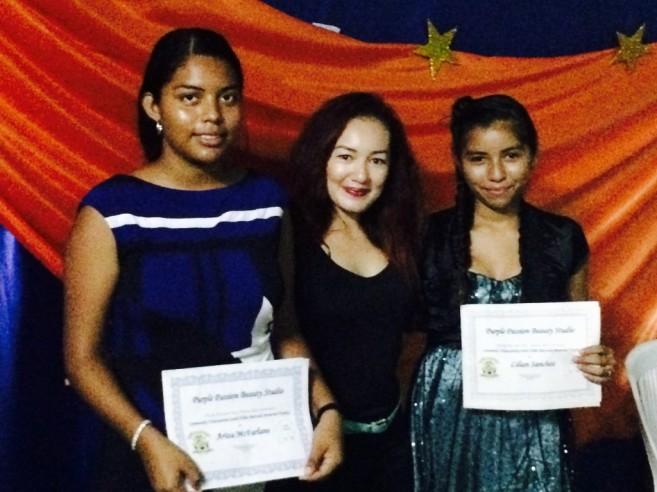 Ocean Academy Scholarship Award Ceremony (5)