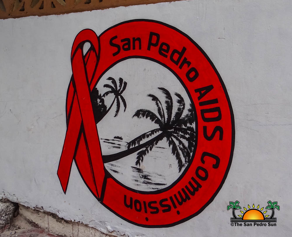 Fancy Anyone who witnesses persons vandalizing the wall is asked to contact the San Pedro Police Department at or contact the San Pedro AIDS Commission