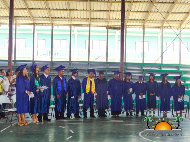 SPACE 2015 Graduates-1