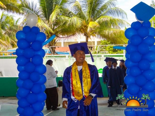 SPACE 2015 Graduates-2