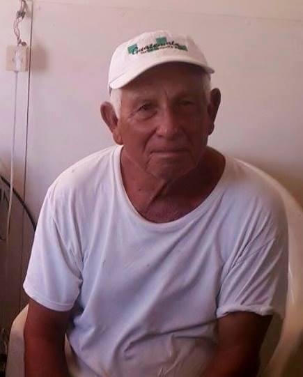26 Captain Leoli Varela