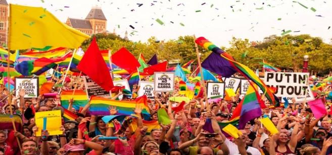 26 Caribbean Villas LGBT Pride Event-1