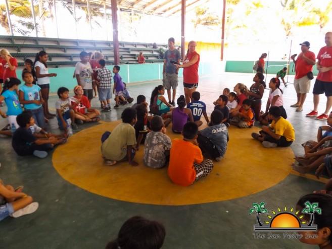 Action 24 Sports Camp San Pedro-2
