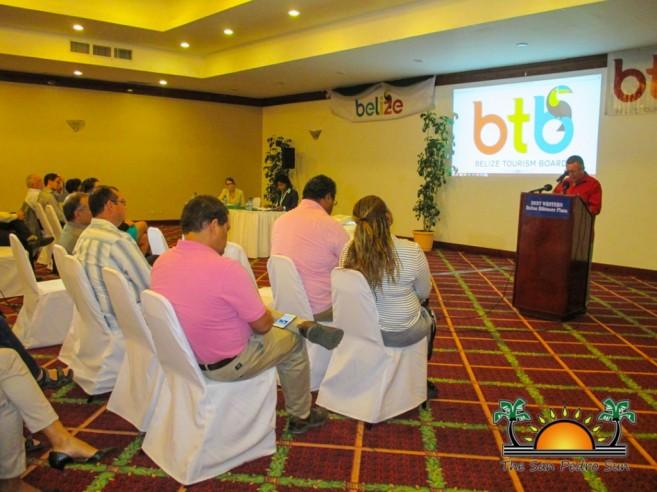COPA Airline Service Panama Belize-2
