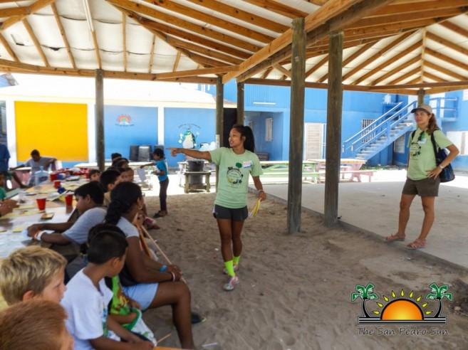 Coral Reef Ed Ventures-5