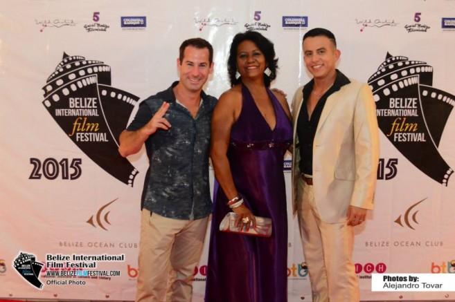 Film Festival-4