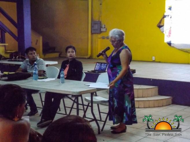 Project BA 1 Public Meeting-2