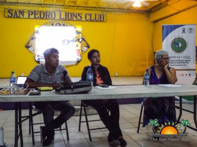 Project BA 1 Public Meeting-4