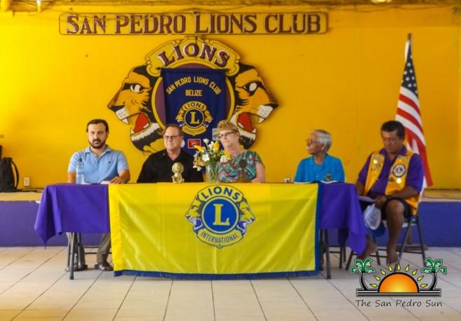 San Pedro Lions President Joseph Preston-5