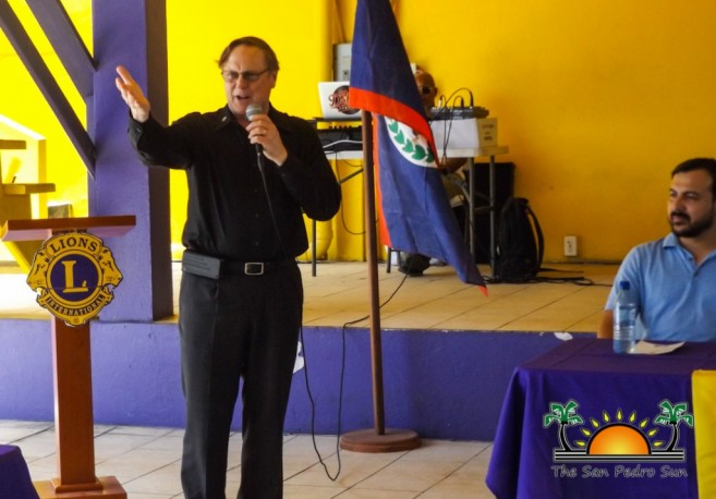 San Pedro Lions President Joseph Preston-6
