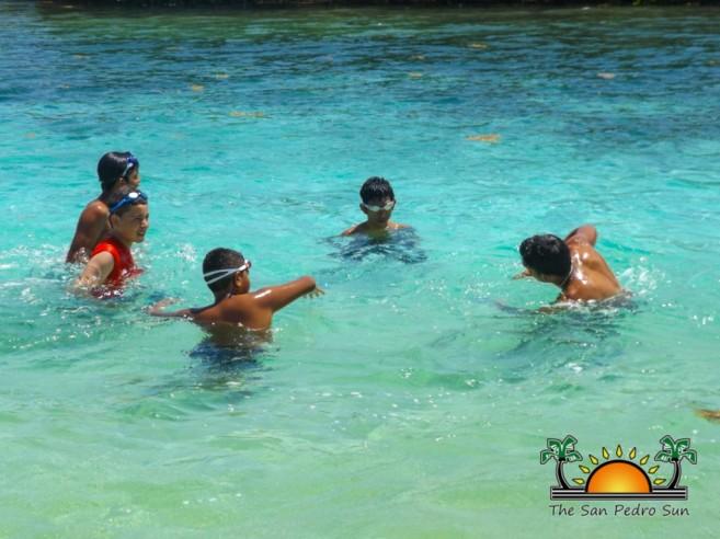 2015 Splash Summer Camp-1