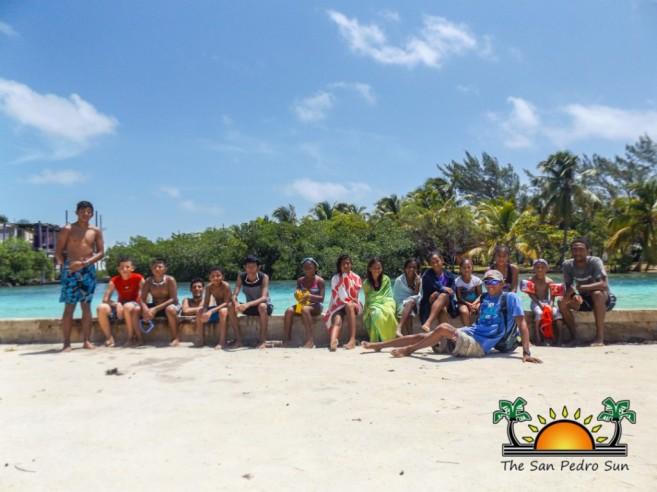2015 Splash Summer Camp-3