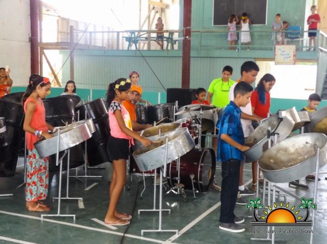 2015 Summer Music Camp Carlos Perrote-15