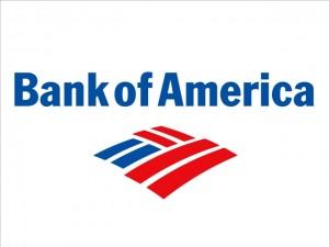 31 Bank of America