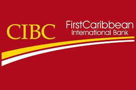 32 First Caribbean International Bank