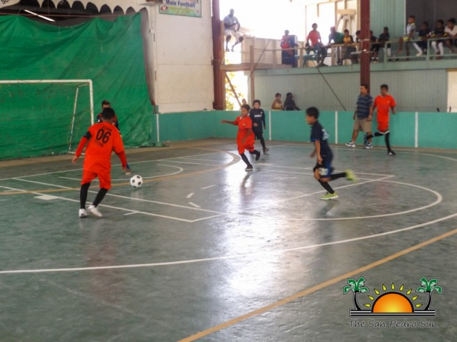 5-a-side football tournament-6