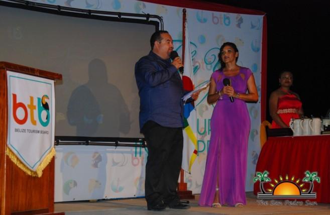 BTB Belize Tourism Board Awards-4