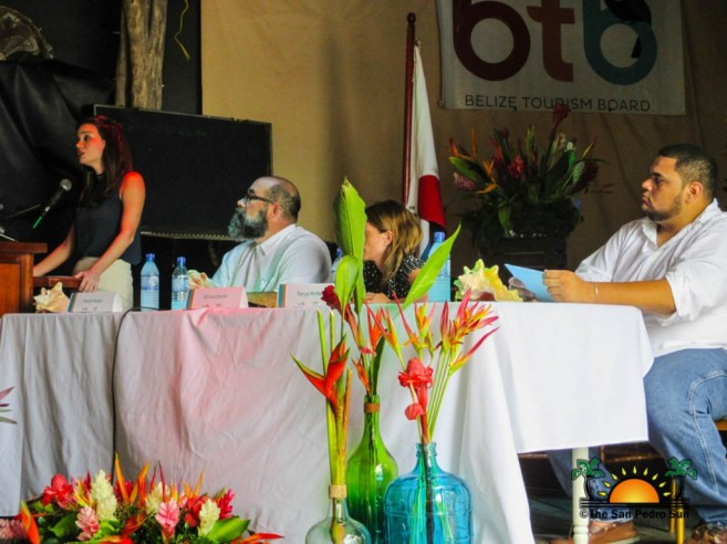 BTB Tourism Industry Conference-3
