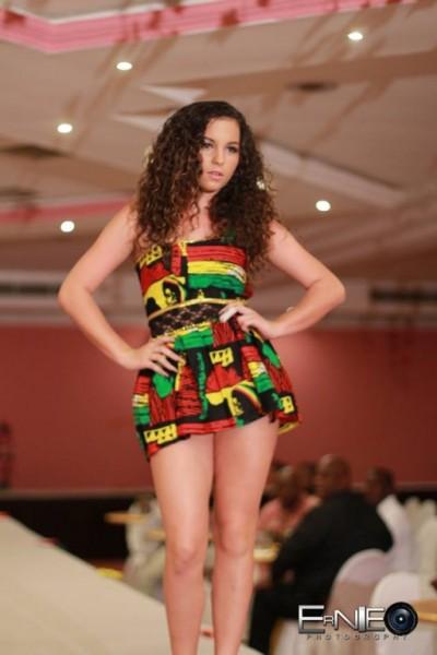 Belize Fashion Week 2015 (11)