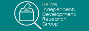 Belize Independent Development Research Group