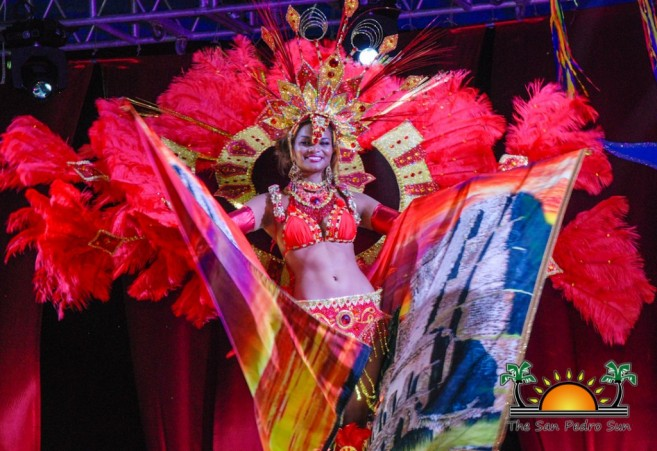 Costa Maya Pageant Performances-18