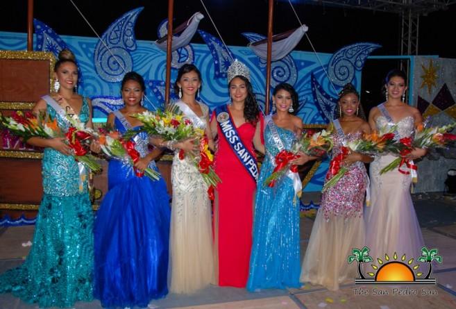 Miss San Pedro 2015 Iris Salguero-8