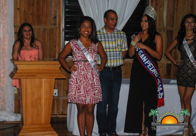 Miss San Pedro Contestants Sash-10