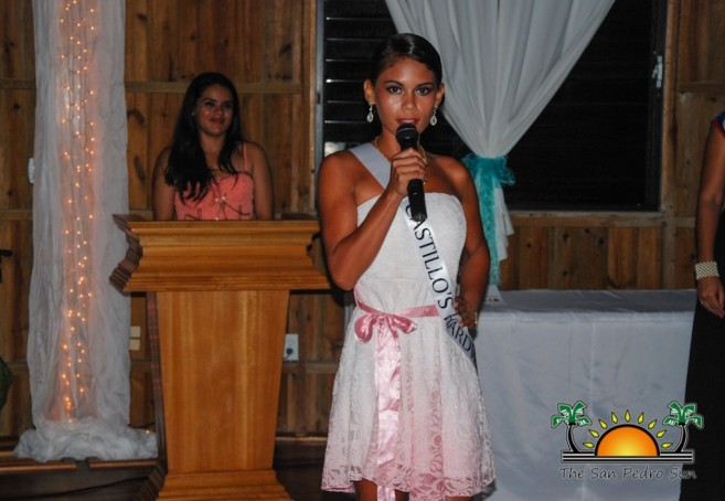 Miss San Pedro Contestants Sash-11