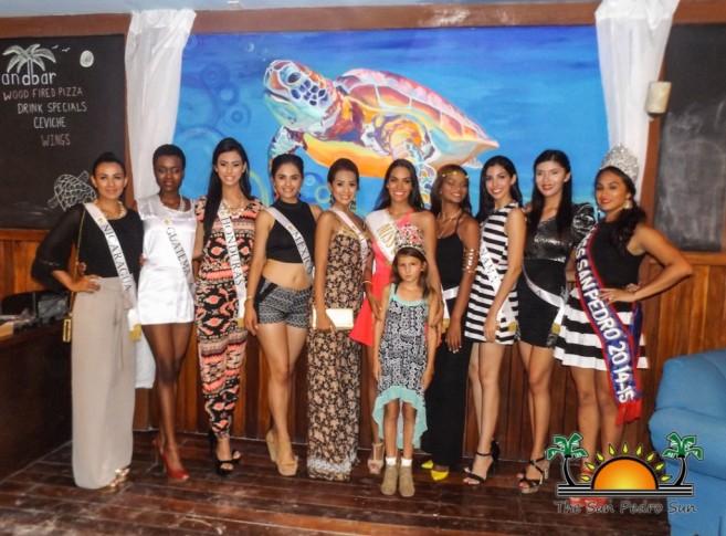 Saga Fundraiser Costa Maya-6
