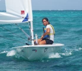 Blanca Velasquez