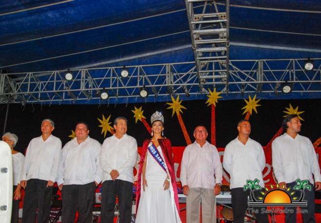 Independence Eve Celebrations-18