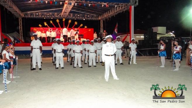 Independence Eve Celebrations-8